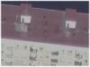 Ústí n.L._Ježkova 3226-3227_Rekonstrukce střechy