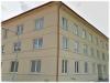 Praha_Lovčenská 1256_Rekonstrukce střechy