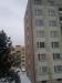 Děčín_Kyjevská 323-324