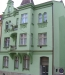 Ústí n.L._Na Schodech 1608