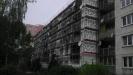 C:\fakepath\2012-05-03 13.17.51.jpg