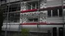 C:\fakepath\2012-05-03 13.18.32.jpg